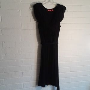 Elle Dresses - ELLE Little Black Dress Size Small